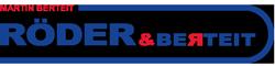 Röder & Berteit GmbH - Bad Zwischenahn - Sanitäre Installation - Heizung - Badsanierung - Kundendienst